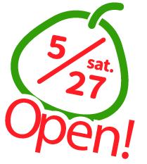 open_mark